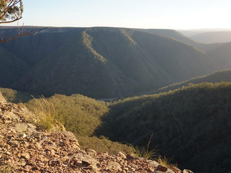 33 Watling Close, Tallong, NSW 2579