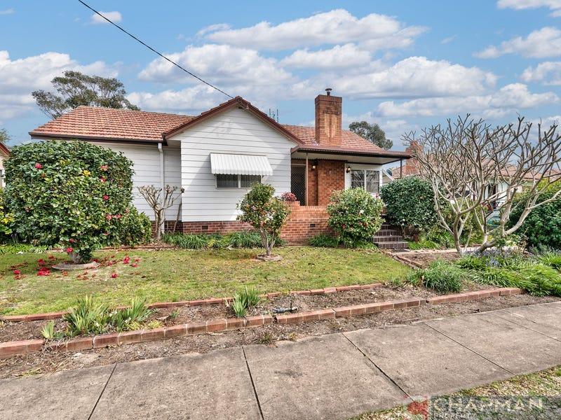 10 Davis Avenue, Wallsend, NSW 2287
