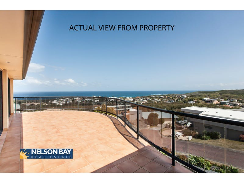 21 Harbour View, Boat Harbour, NSW 2316