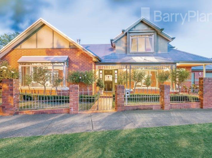 199 Russell Street, Ballarat Central, Vic 3350