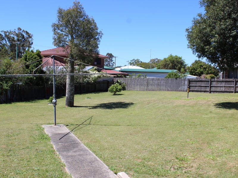 109 Colches Street, Casino, NSW 2470