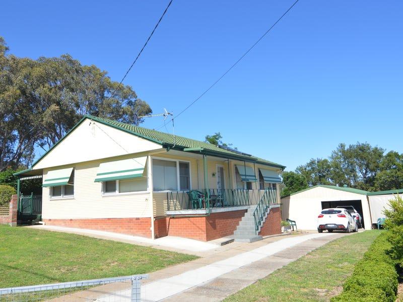 35 Mudgee Street, Rylstone, NSW 2849