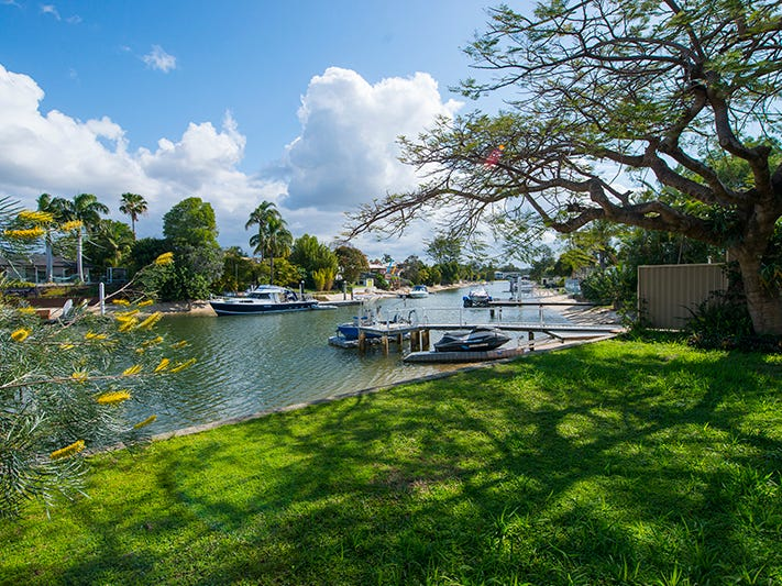 3 Lakeside Avenue, Broadbeach Waters, Qld 4218