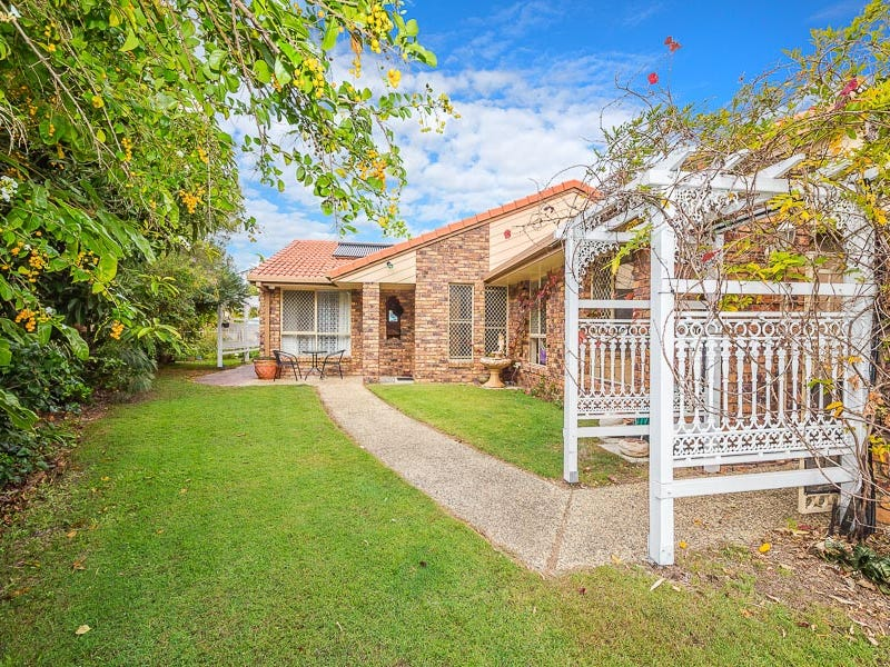10 Magdalena Place, Banksia Beach, Qld 4507