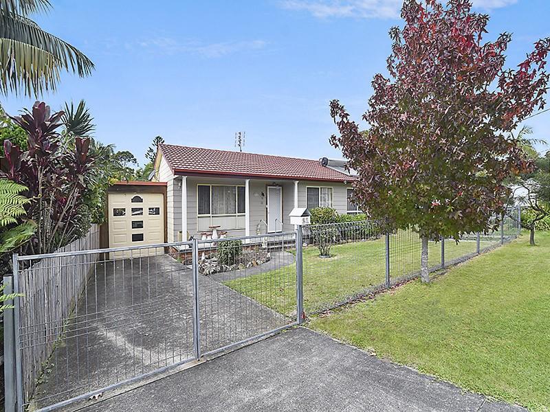 21 Mawarra Street, Gwandalan, NSW 2259