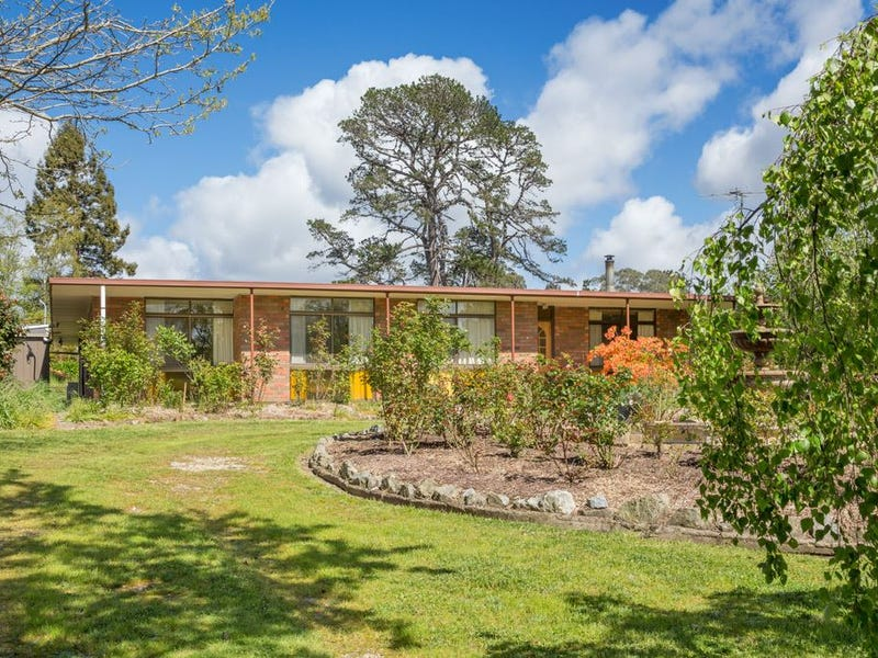 2 Tattersalls Road, Beaconsfield, Tas 7270