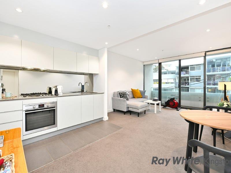 309/10 Hilly Street, Mortlake, NSW 2137