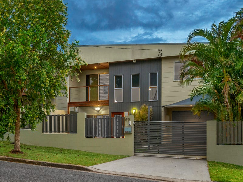 49 Almond Street, Northgate, Qld 4013