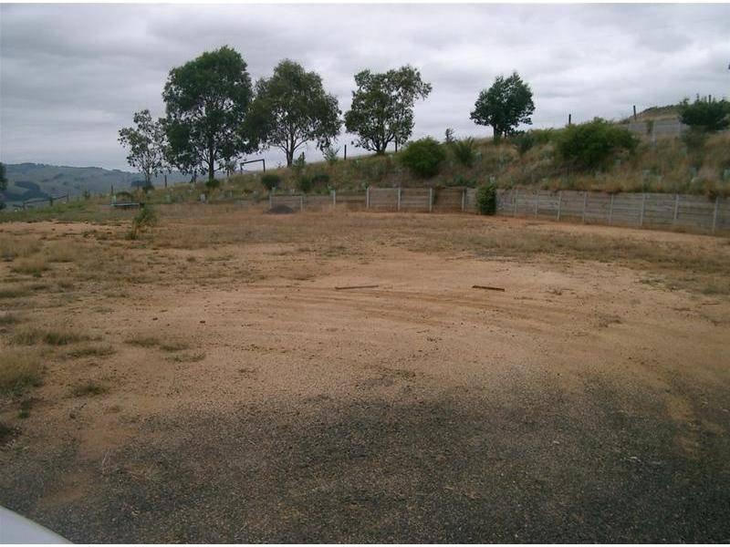 490 Leongatha North Road, Leongatha North, Vic 3953