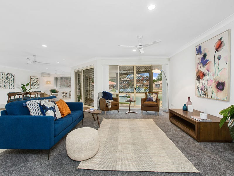 22 Sandpiper Avenue, Tweed Heads, NSW 2485