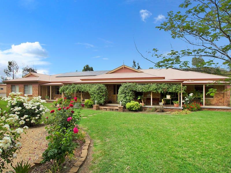 75 Elizabeth Drive, Tamworth, NSW 2340
