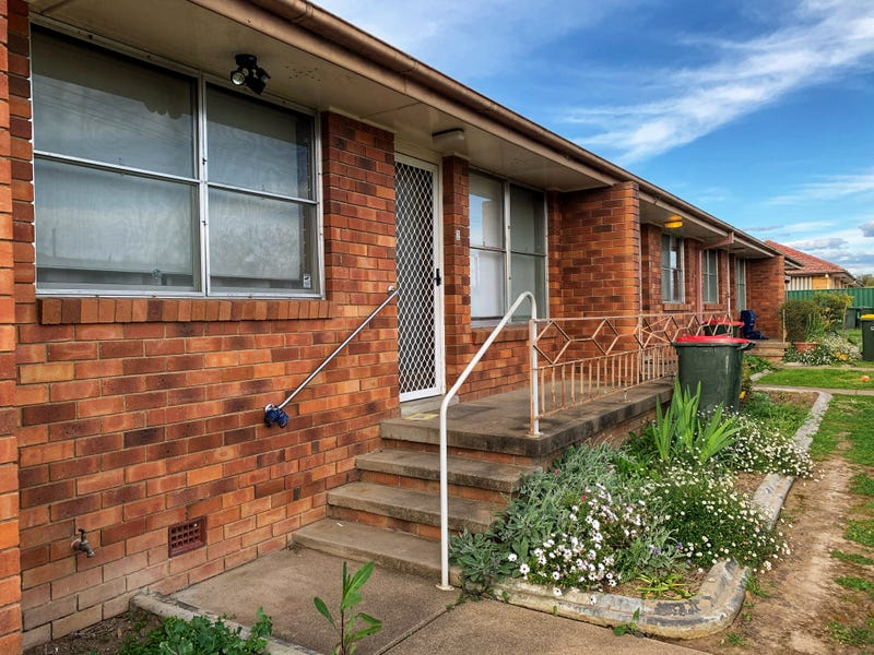 2/15 Petra Avenue, Tamworth, NSW 2340