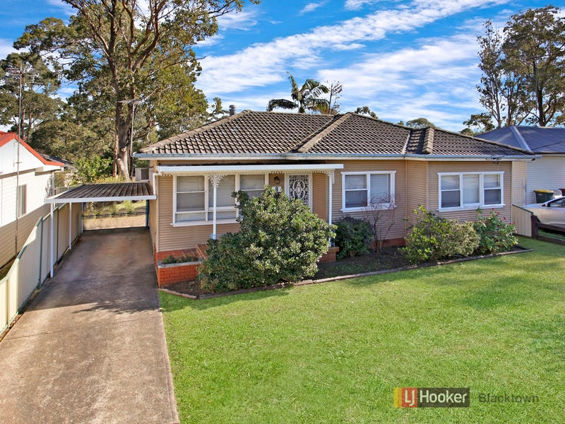 8 Girra Road, Blacktown, NSW 2148