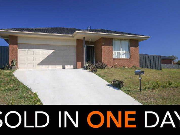 10 Yates Place, West Kempsey, NSW 2440