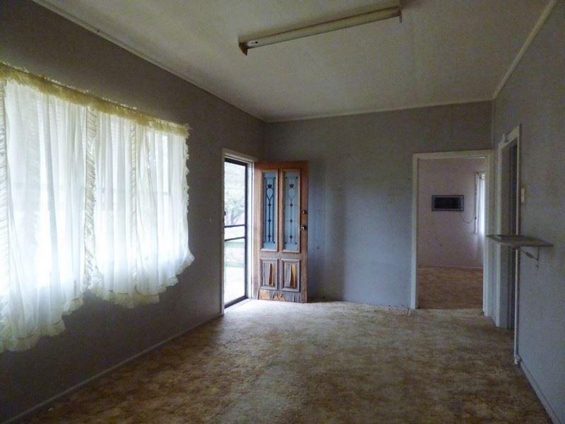 129 Anson Street, Bourke, NSW 2840
