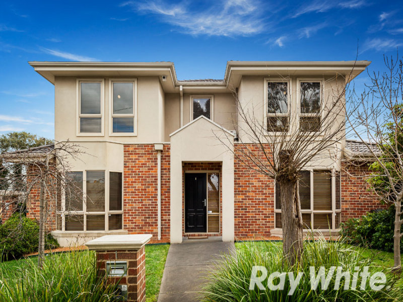 1/56 Livingstone Road, Vermont South, Vic 3133