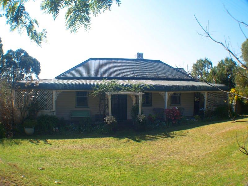 25-27 Cobargo St, Quaama, NSW 2550
