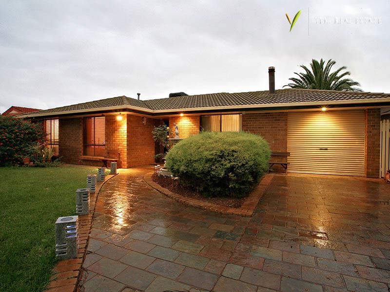 30 Raner Avenue, Parafield Gardens, SA 5107