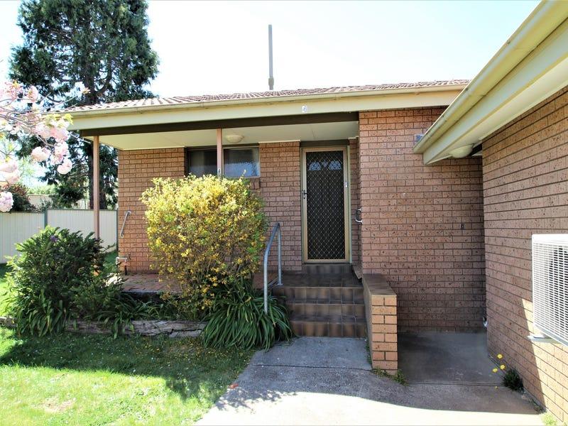 4/66 Icely Road, Orange, NSW 2800