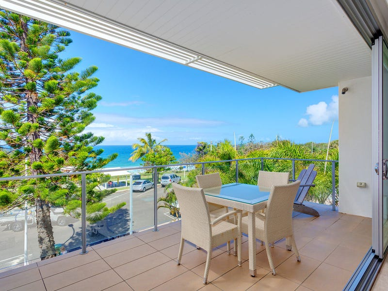 213/1 Rainbow Beach Road, Rainbow Beach, Qld 4581