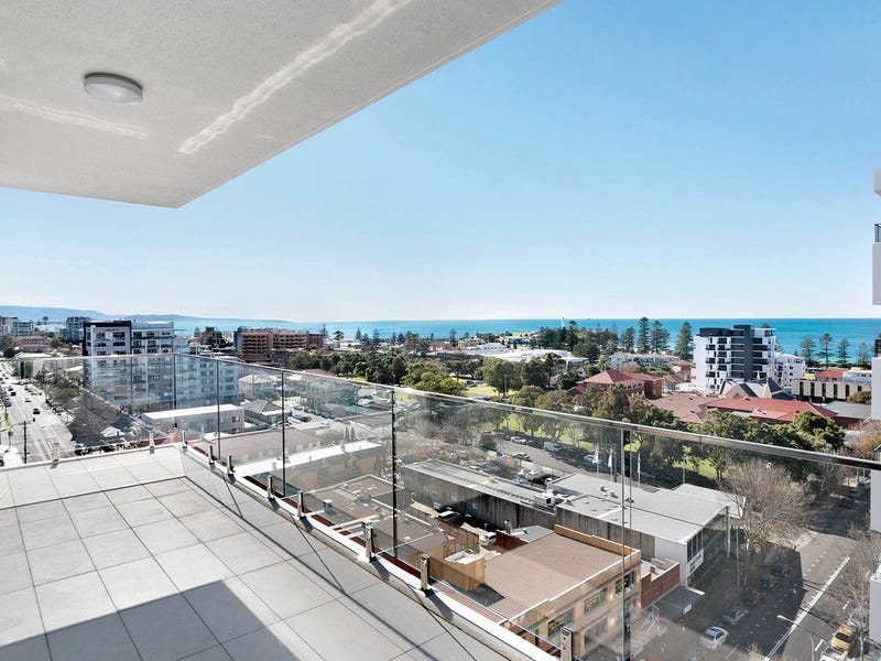 1101/47-51 Crown Street, Wollongong, NSW 2500