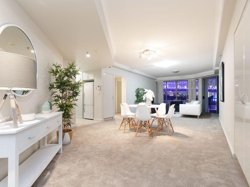 9/35 Howard Street, Brisbane City, Qld 4000