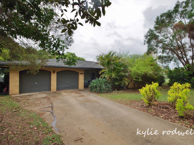 18 Edward St, Beaudesert, Qld 4285