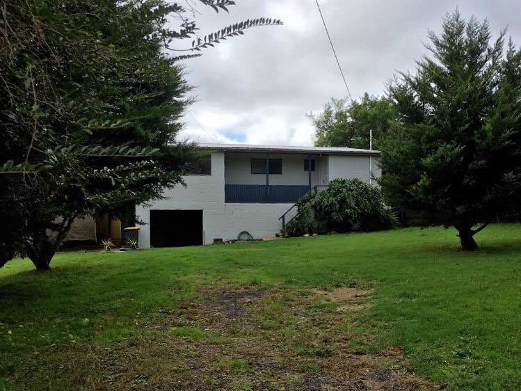 44 Grafton Street, Lowanna, NSW 2450