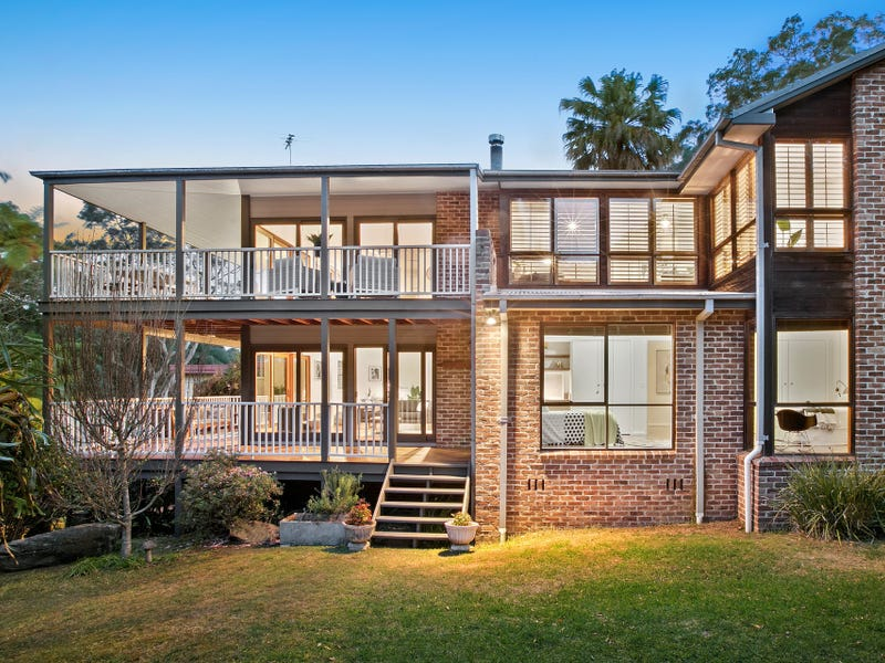 47 Condover Street, North Balgowlah, NSW 2093