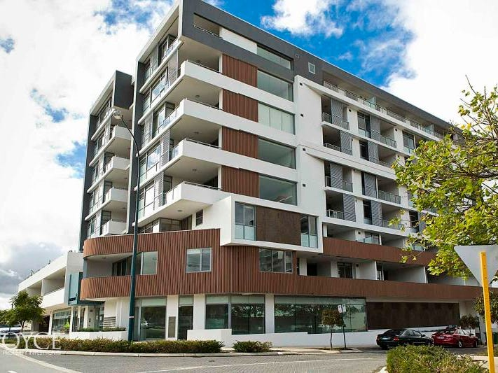 73/5 Hawksburn Road, Rivervale