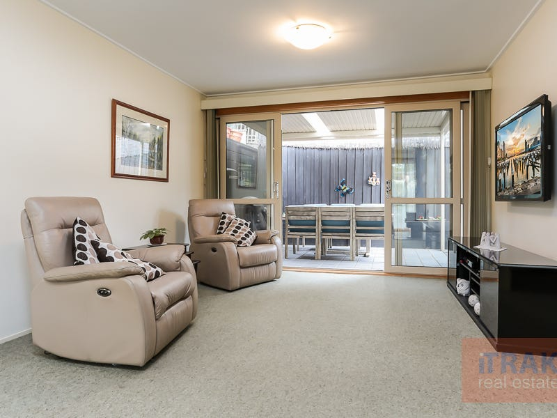 7/230 Bayswater Road, Bayswater North, Vic 3153