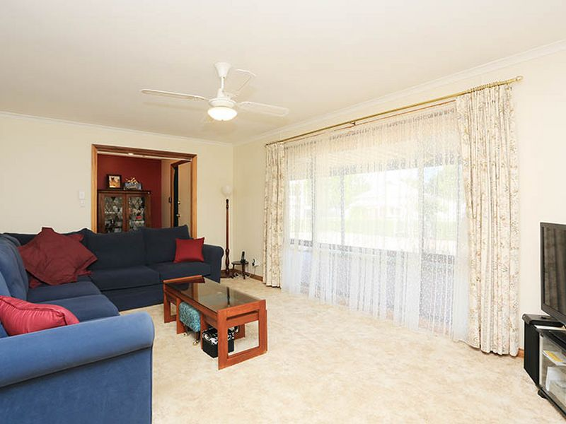 58 Short Terrace, Balaklava, SA 5461