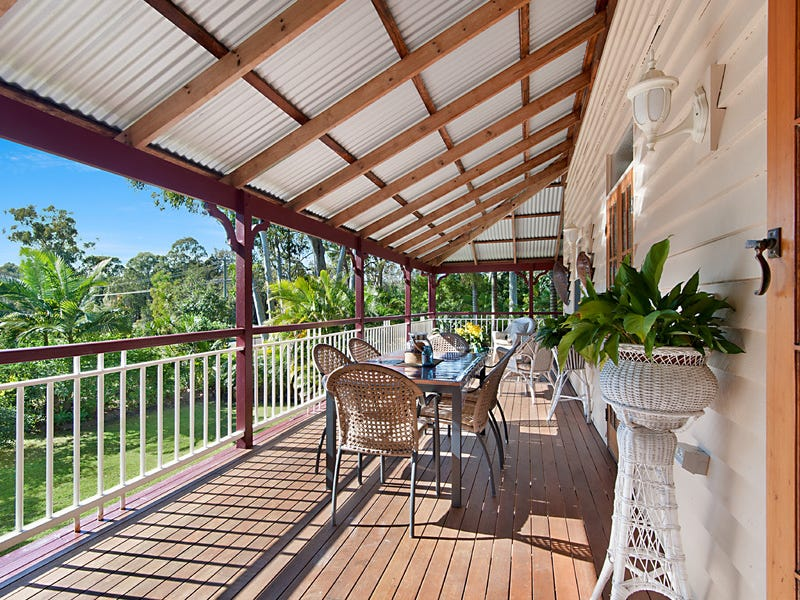 215 Eumarella Road, Weyba Downs, Qld 4562