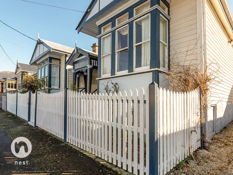 56 Duke Street, Sandy Bay, Tas 7005