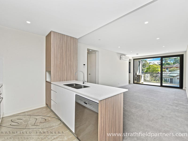 30/3 Corrie Road, North Manly