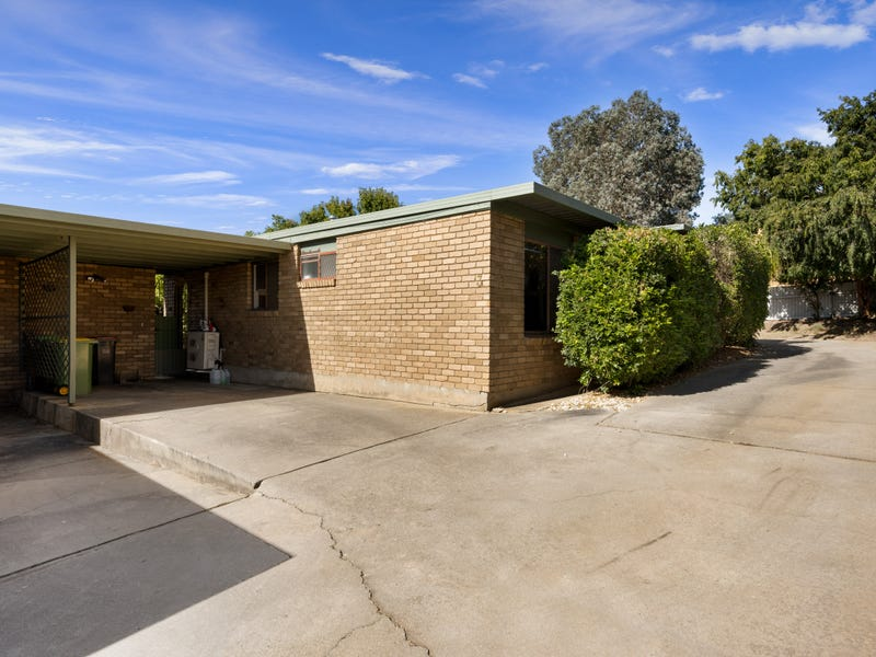 3/522 Hill Street, West Albury, NSW 2640