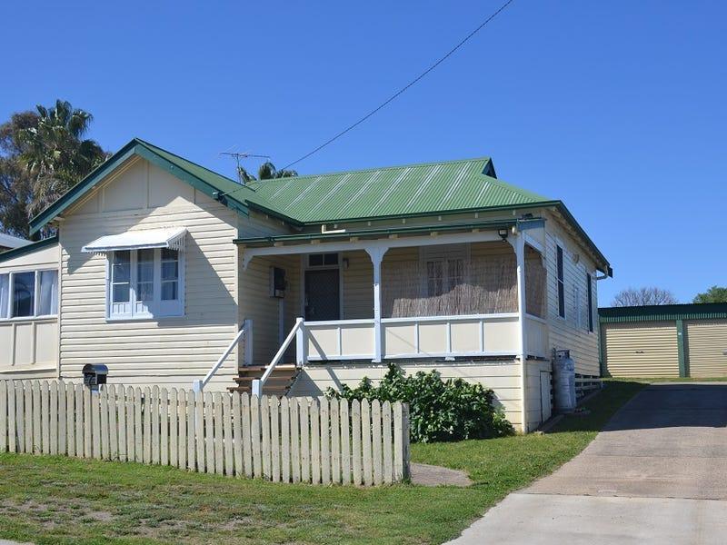 7 Rosslyn Street, Inverell, NSW 2360