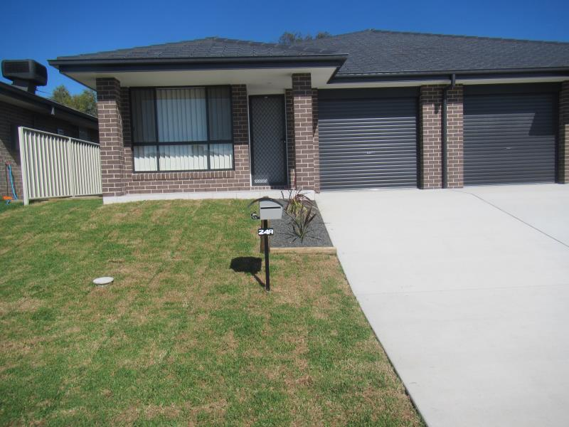 24a Lindsay Road, Tamworth, NSW 2340