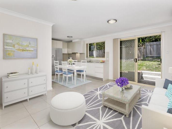 57a Sydney Road, Warriewood, NSW 2102