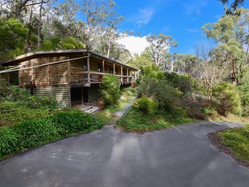 225 Glenview Road, Launching Place, Vic 3139