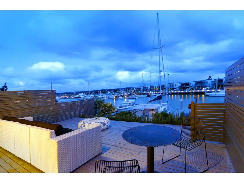 79 Spinnaker Terrace, Safety Beach, Vic 3936