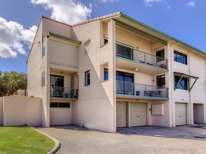 1/13 Sussex Place, Halls Head, WA 6210
