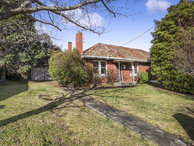 2 Cobrey Street, Sunshine, Vic 3020
