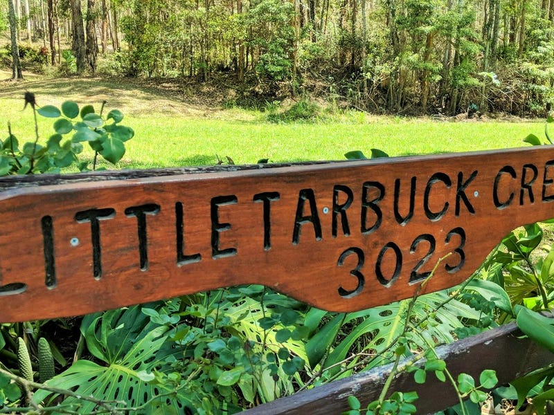 3023 The Lakes Way, Tarbuck Bay, NSW 2428