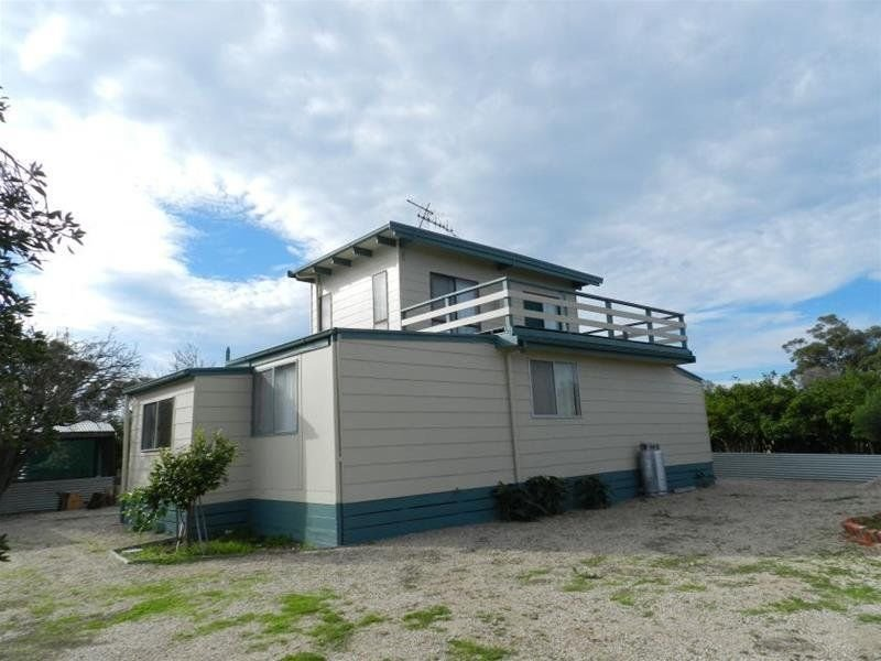 218 Hollands Landing Road, Hollands Landing, Vic 3862
