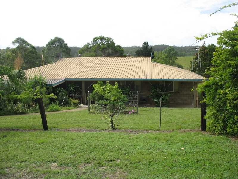 932 Old Maryborough Road, Corella, Qld 4570