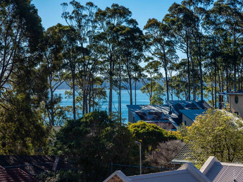 1/161 Beach Road, Sunshine Bay, NSW 2536