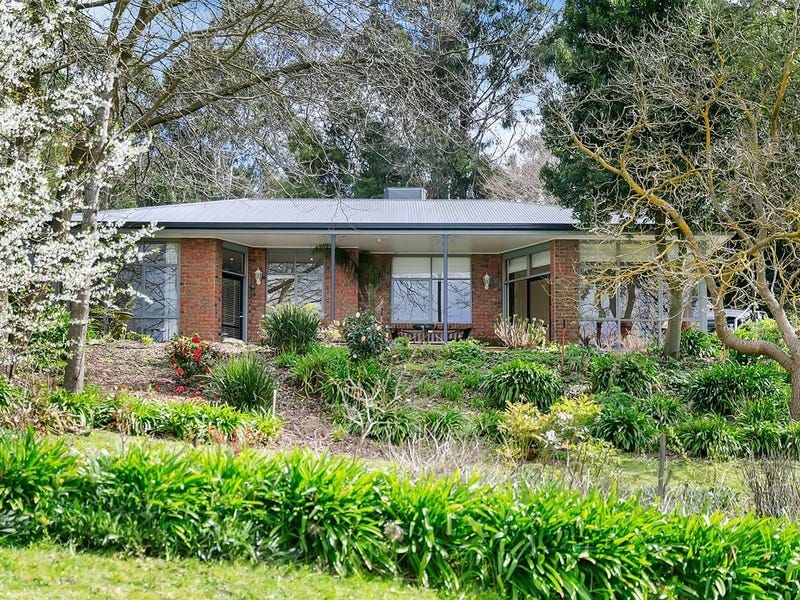427 Croft Road, Lenswood, SA 5240