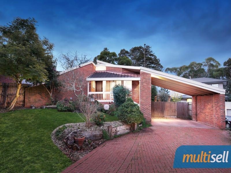 60 Kingswood Drive, Chirnside Park, Vic 3116