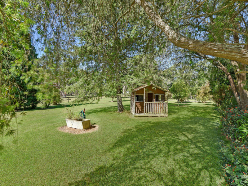 63 Bloodtree Road, Mangrove Mountain, NSW 2250
